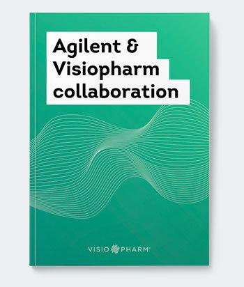 Visiopharm and Agilent collaboration