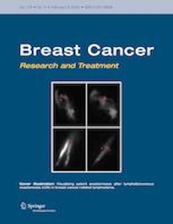 Quantitative Digital Imaging Analysis of HER2 Immunohistochemistry Predicts the Response to Anti-HER2 Neoadjuvant Chemotherapy in HER2-Positive Breast Carcinoma