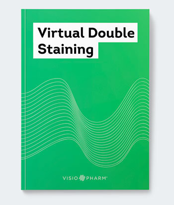 Virtual Double Staining