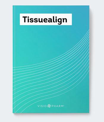 Tissuealign